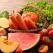 Alimente de sezon pline de beneficii, culoare și antioxidanți