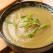 Supa crema de dovlecei | Retete de diversificare