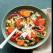 Supa de fasole si chorizo