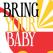 Happy Cinema introduce vizionari speciale de film pentru parintii cu bebelusi!