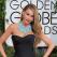 Top 12 cele mai frumoase rochii de la Golden Globes 2014