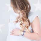 Cordocenteza – indicatii si recomandari