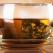 INCREDIBIL: 5 motive absolut intemeiate ca sa eviti ceaiurile din comert