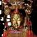 Horoscopul Thailandez: zodiile si misterele personalitatii lor