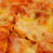 Lasagna cu Ricotta si spanac