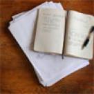 De ce ar trebui sa tii un jurnal