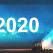 Anul 2020 - anul dublu al pamantului. Codul 20:20activeaza mantra \'SUNT\' si \'Sunt in relatie cu ceilalti\'