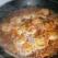 Creveti cu sos