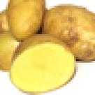 Dieta cu cartofi a Juliei Roberts