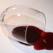 Milioane de romani dependenti de alcool
