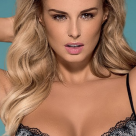 Back to Sexy: Lenjerie intima pentru o toamna incitanta