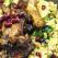 Aripioare marocane pentru o cina...aromata!
