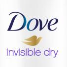 (P) Bucura-te de frumusetea culorilor cu Dove Invisible Dry!