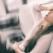 Top 6 simptome banale și ce boli grave gastroenterologice pot indica