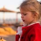 5 Pasi pe care ii pot face parintii pentru a proteja imunitatea copilului
