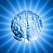 Subconstientul, puterea incredibila a mintii umane