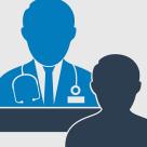 Consiliere online gratuită pentru cadrele medicale și forțele de ordine care luptă împotriva pandemiei Covid-19