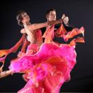 (P) 10 Curiozitati fascinante despre dans