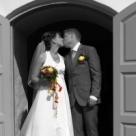 Aforisme amuzante despre casatorie