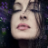 Horoscop: Cum reactioneaza zodiile in fata Necazurilor Vietii