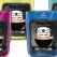 Adauga culoare gustului cu noile espressoare Tchibo Cafissimo MINI