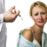 Tinerele din Romania se tem de ginecolog