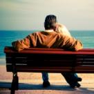 E Iubire sau e Infatuare? Cele 12 teste ale Dragostei Adevarate