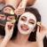 5 măști faciale cu ingrediente naturale: pentru frumusețe de durată