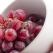 Strugurii - fructul tineretii fara batranete
