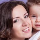 Astrologie: Top 5 cele mai bune zodii de mamici