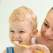 Specialistii ne invata: 19 Sfaturi pentru parinti si copii privind Igiena Orala