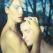 Metoda Sternberg - Triunghiul iubirii: Cele 7 tipuri de iubire