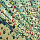Sa ne decoram casa in spiritul sarbatorilor de Pasti: 3 idei creative