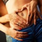 5 simptome neobisnuite ale sarcinii