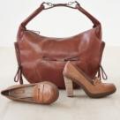 Foto: Vezi noua colectie de Pantofi, Botine si Cizme de la Ecco!