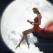 Horoscopul Selenar: Calculează LUNA natală în zodii și descoperă influența energiei feminine din astrograma ta
