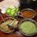 5 retete de sosuri