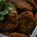 Chiftelute de dovlecel cu sos de usturoi