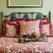 10 sfaturi pentru un dormitor romantic