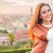 Ciao, bella! Test de limba si cultura Italiana