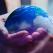 Schimbări Climatice? 7+ SUPER-PUTERI pe care le ai ca să ajuți Planeta
