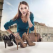 Definitii la moda: 15 bancuri si citate despre pantofi