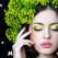 Frumusete si ingrijire: 10 Noutati de primavara