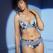 In lenjerie intima, FARA photoshop: Superba colectie Simply Yours pentru femeile cu forme!