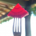 Salata de hrean