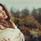 Menstruatia dupa nastere – ce trebuie sa stii