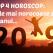 TOP 4 CELE MAI NOROCOASE ZODII ÎN 2019