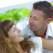 Femeile slabesc si se ingrasa in functie de relatia cu partenerul de viata
