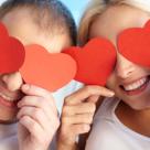 Portretul iubirii adevarate: 10 obiceiuri ale cuplurilor fericite