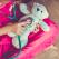 Jocurile de rol la copii – beneficii si recomandari